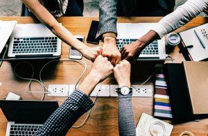 11 reflexiones para que gestiones bien tu comunicación de crisis